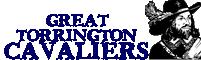 Great Torrington Cavaliers